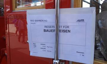 (c) Siegert, Ralf