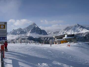 Südtirol -immer wieder!!!