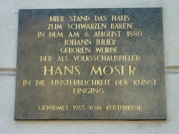 (c) Neubert, Günter