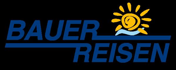 Bauer-Reisen Mildenau